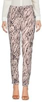 Haute Hippie Casual trouser