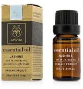 Apivita ESSENTIAL OIL Jasmine 10ml