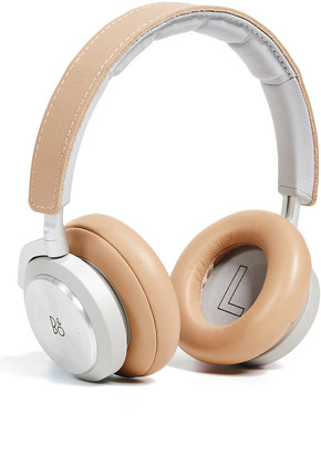 Bang & Olufsen B&O Play H9i Wireless Over Ear Noise Cancellation Headphones