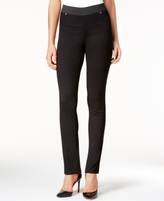 INC International Concepts Petite Jeggings, Created for Macy's