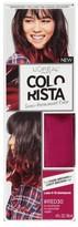 L'Oreal® Paris Colorista Semi-Permanent For Brunette Hair