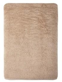 OZAN PREMIUM HOME Opulence Bath Towel Bedding