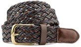 J.Mclaughlin Concord Belt