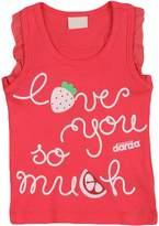 Dimensione Danza T-shirts - Item 37843732