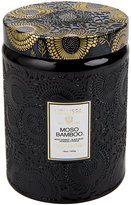 Voluspa Japonica Limited Edition Candle - Moso Bamboo - 453g