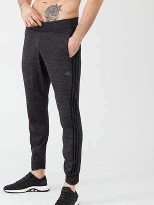 adidas Prime Knit Pants - Black