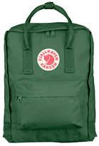 Fjallraven Kanken Logo Backpack
