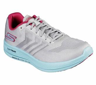 Skechers Women's GO Run Razor 3+ Sneaker