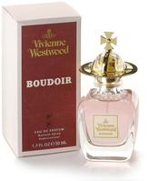 Vivienne Westwood Boudoir Eau De Parfum 30Ml