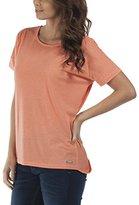 Bench Women's Wrap - orange - L