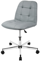 Lumisource Cora Task Office Chair