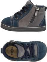 Primigi Low-tops & sneakers - Item 11320777