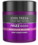 John Frieda Frizz Ease Miraculous Recovery Deep Conditioner 150ml