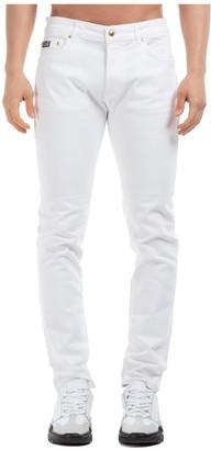 Versace 551 Jeans