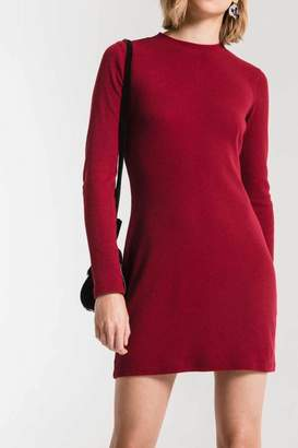 Z Supply Thermal Dress