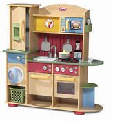 Little Tikes Cook Creations Kitchen Playset