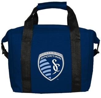 Sporting Kansas City 12-Pack Kooler Bag