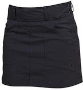 Merrell Women's Chancery Convertible Skirt