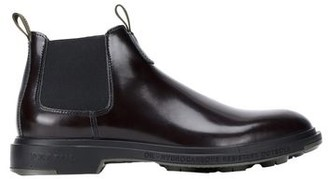 Pezzol  1951 PEZZOL 1951 Ankle boots