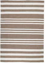 Serena & Lily Hamptons All-Weather Rug