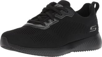 Skechers BOBS SQUAD - TOUGH TALK Women's Sneakers