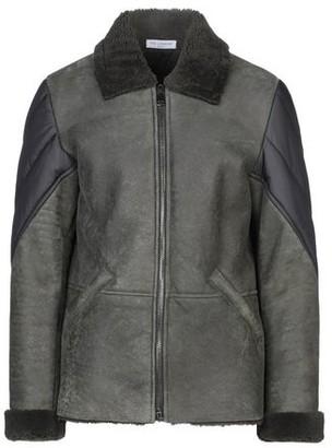 Yes London Jacket