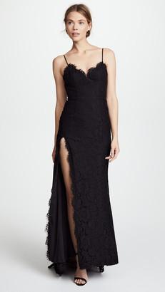 Fame & Partners The Everett Dress