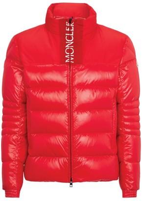 Moncler Bruel Puffer Jacket