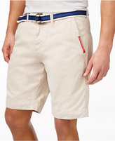 Superdry Men's International Chino Shorts
