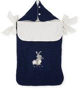 Pili Carrera Kids' Bunny Sleeping Bag