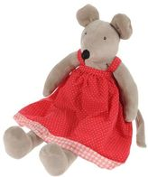 Moulin Roty Dolls and soft toys