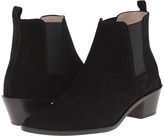 Repetto Auguste Women's Pull-on Boots
