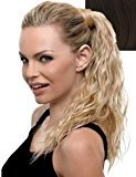 Hairdo. by Jessica Simpson & Ken Paves HD 18 SIMPLY WAVY PONY By by