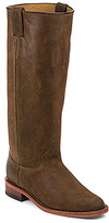 Chippewa Women's 1901W63 15-Inch Roper Boot