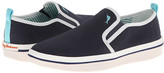 Tommy Bahama Relaxology® Ryver Canvas