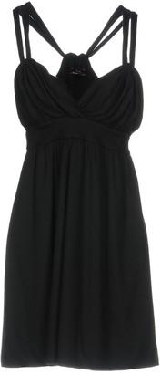 Harmont & Blaine Knee-length dresses - Item 34646277JW