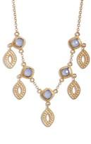 Anna Beck Women's Charm Necklace