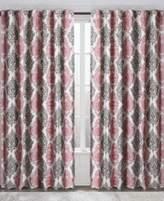"""Victoria Classics Legend 54"""" x 84"""" Panel"""
