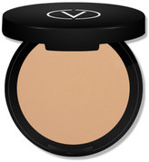 Curtis Collection by Victoria Deluxe Mineral Powder Foundation - Golden 12.75g