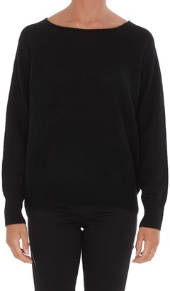 360 Sweater Kacey Sweater