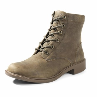 Kodiak womens Original All Season Fashion Boot