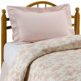 Glenna Jean Isabella 3-Piece Twin Bedding Set