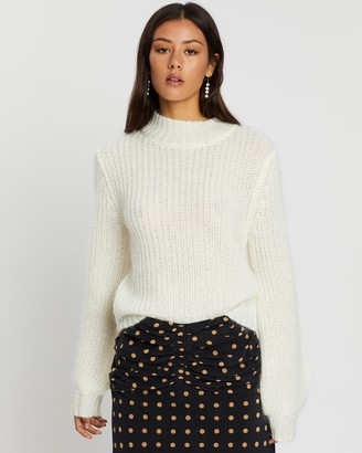 Bec & Bridge Baby Knit Jumper