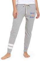 Junk Food Clothing Women's Nfl Denver Broncos Sunday Sweatpants