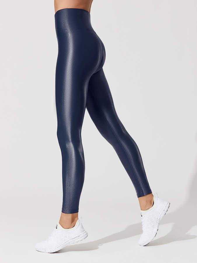 58bae017e024a Carbon38 Women's Clothes - ShopStyle