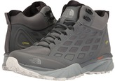 The North Face Endurus Hike Mid GTX Men's Shoes