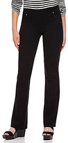 Calvin Klein Bootcut Pants