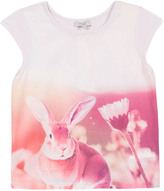 Paul Smith Nolwenn Rabbit T-Shirt