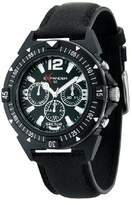 Sector Men's R3251197007 Expander 90 Analog Watch