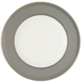 Waterford Newgrange Accent Salad Plate